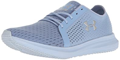 Under Armour Women s Sway Running Shoe a01327cfb