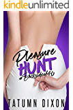 Pleasure Hunt