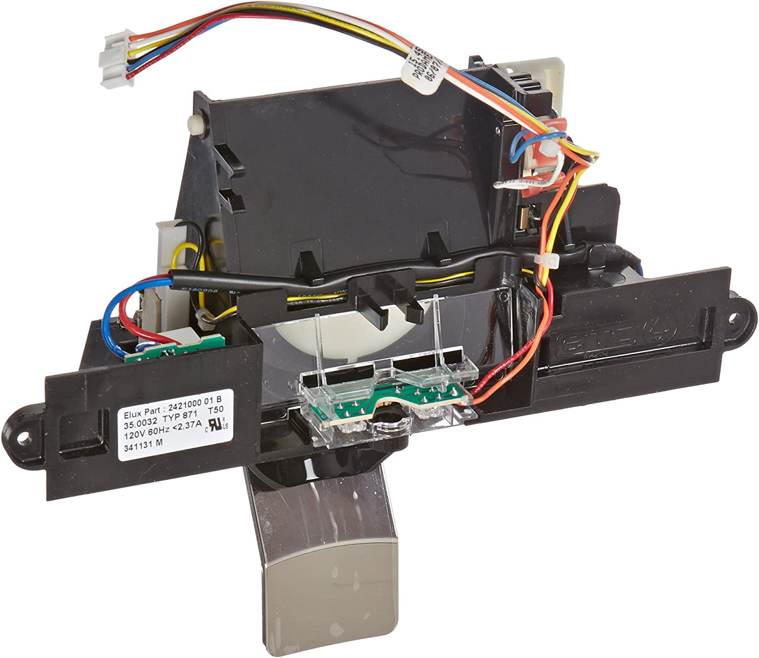 Electrolux 242100001 Module for Refrigerator