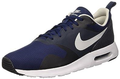 Nike Air Max Tavas, Baskets Homme: : Chaussures et Sacs