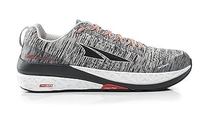 0f58a72f07 Amazon.com   Altra AFM1848G Men's Paradigm 4.0 Running Shoe   Road ...