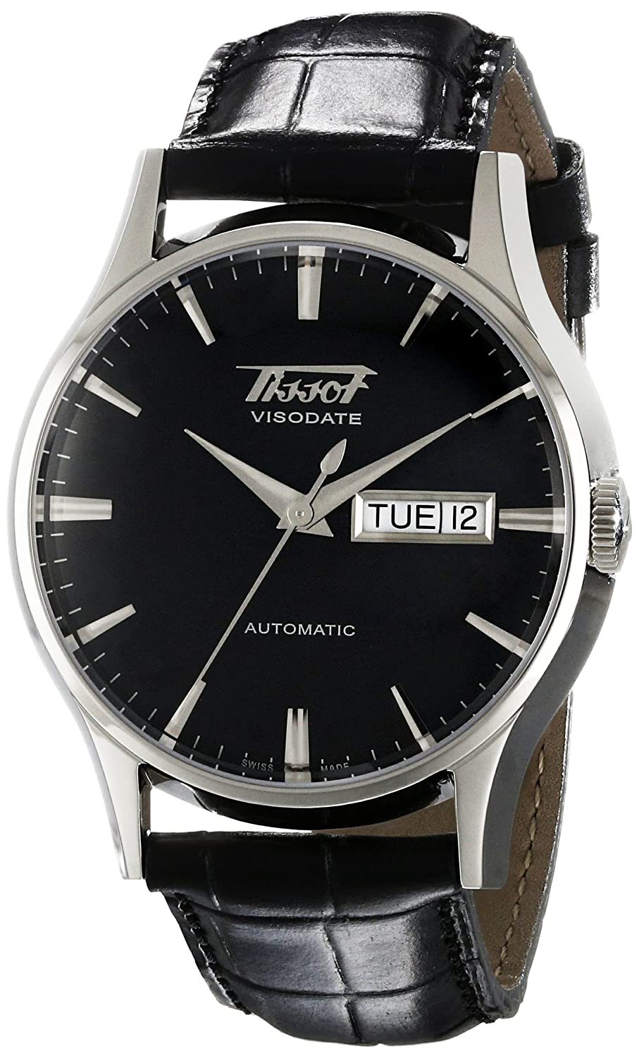 Tissot Heritage Visodate Automatic T019.430.16.051.01