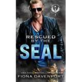 Rescued by the SEAL