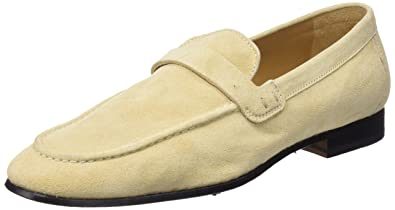Lottusse L6957, Mocasines (Loafer) para Hombre: Amazon.es: Zapatos y complementos