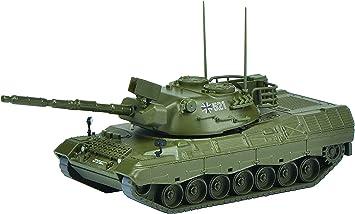 Schuco 1:87 MAN LKW 7t GL Bundeswehr grün