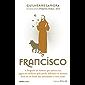 Francisco (Biografias religiosas)
