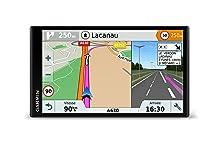 Garmin Drivesmart 51/61 EU – La nostra raccomandazione