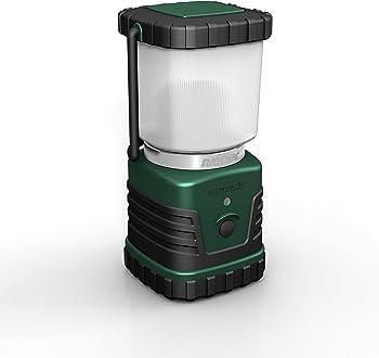 Rayovac 240-Lumen LED Lantern