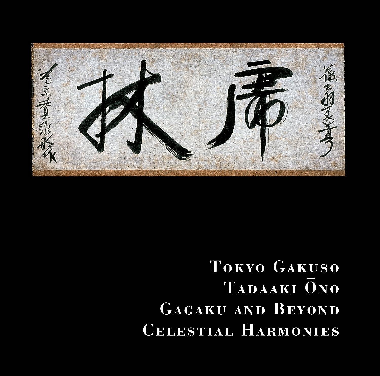 Tokio Gakuso Gakaku and beyond