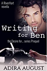 Writing for Ben Kindle Edition