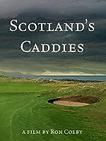 Scotland's Caddies