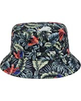 GP Accessories Mens Womens Trends Fashion Bucket Hat