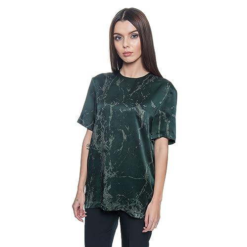 Balenciaga - Camisas - para mujer