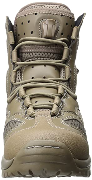 Amazon blackhawk desert ops boot shoes publicscrutiny