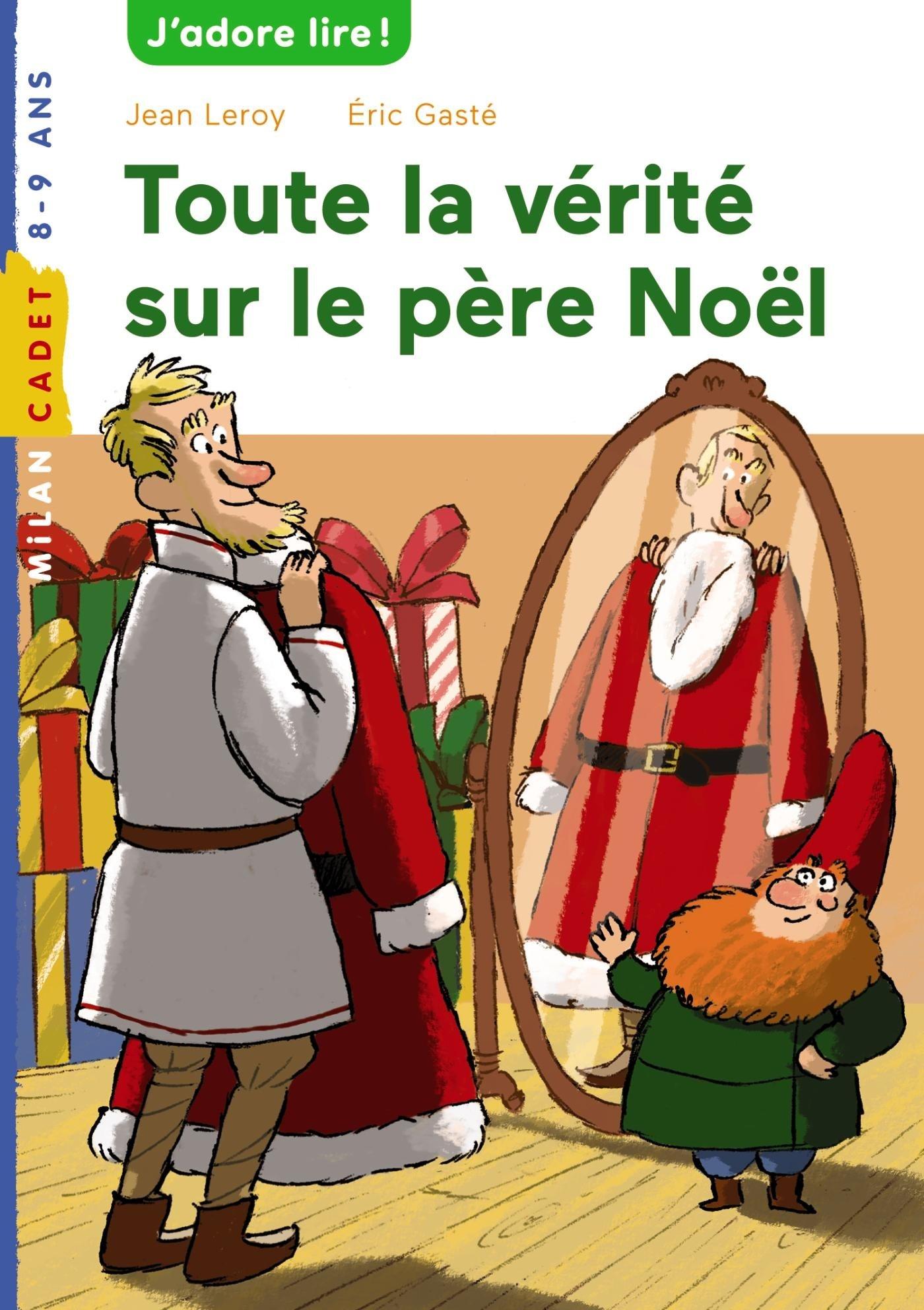 Nouveau Image De Pere Noel Rigolote