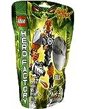 LEGO LEGO Hero Factory BULK 44004