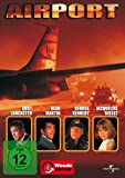 Airport [Import anglais]