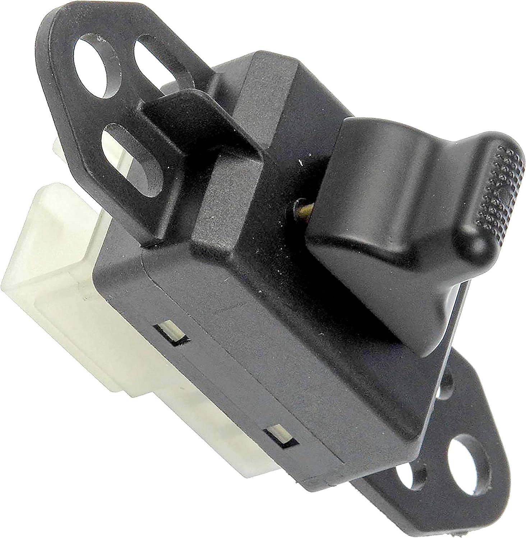 Dorman 901-451 Front Driver//Passenger Side Door Lock Switch