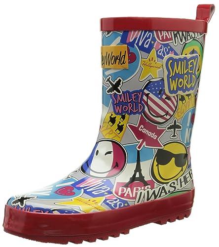 Envío gratuito muy barato Asequible para la venta Zapatos multicolor Be Only Smiley para mujer Liquidación 2018 Nuevo Fotos económicas Outlet Eastbay 6cvvqvMHWU