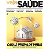 Revista Veja Saúde - Junho 2020