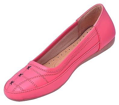 c43683052 La Bella Women s Leather Ballroom Shoes  Amazon.in  Shoes   Handbags