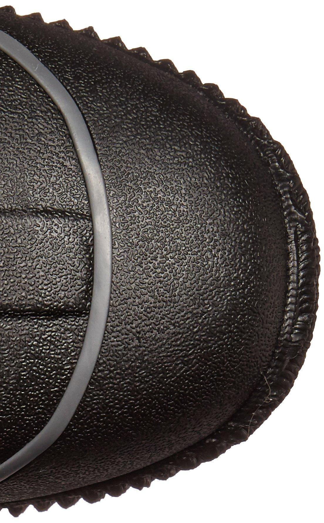 Muck Hale Multi-Season Women's Rubber Boots by Muck Boot (Image #8)