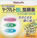 ヤクルトBL整腸薬 36包×5セット【指定医薬部外品】