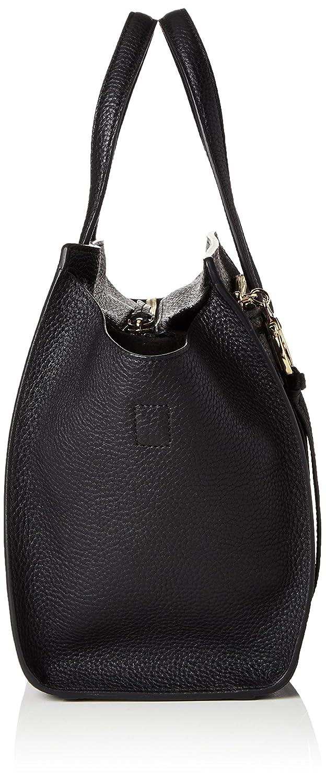 a16efca50e Salvatore Ferragamo Women s 21-f4780625051 Handbag  Amazon.co.uk  Shoes    Bags
