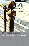 Cat on a Hot Tin Roof (Student Editions)
