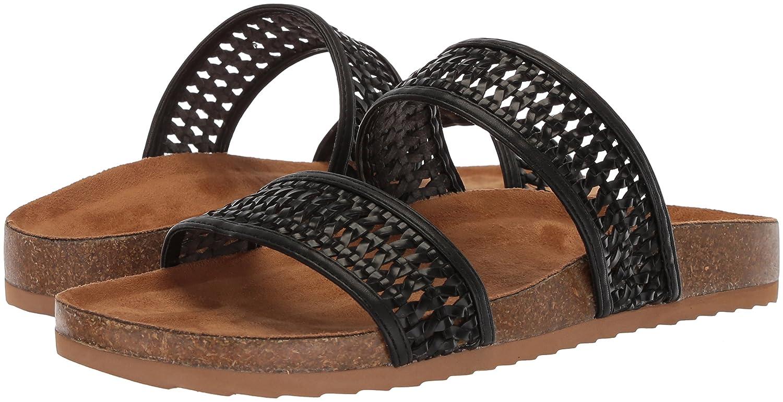 Women's Suze Slide Sandal