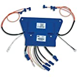 Johnson//Evinrude - 6 Cyl 1988-2001 CDI Electronics 133-3533 Timer Base