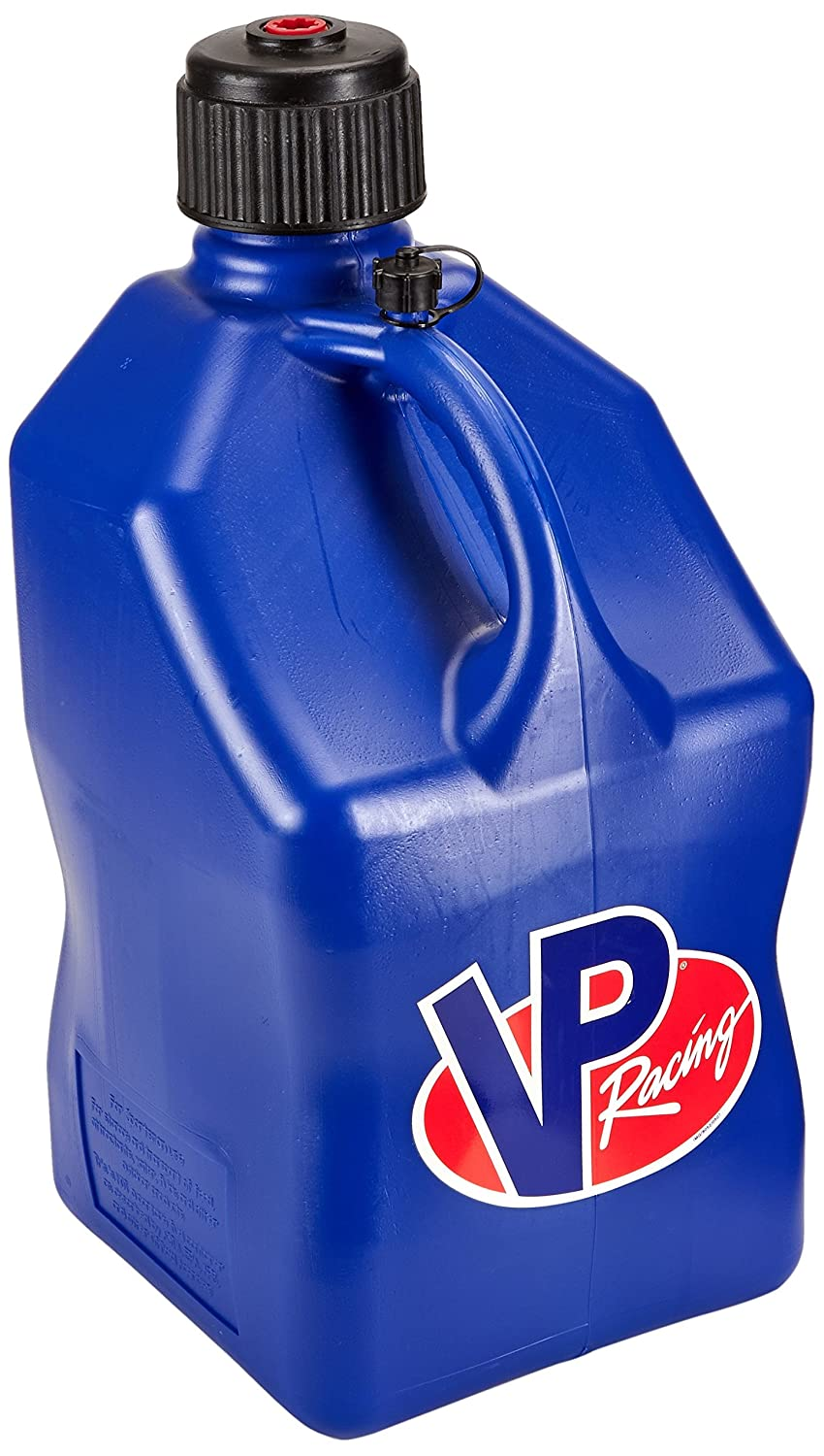 VP Racing Fuel 3532 Blue Fuel Jug