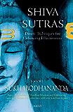 Shiva Sutras (English Edition)