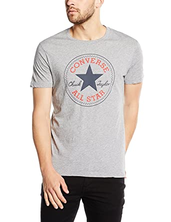 t shirt converse all star