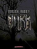 Dark (German Edition)