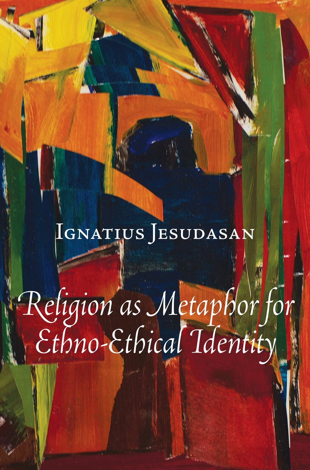 Download Religion as Metaphor for Ethno-Ethical Identity (Marquette Studies in Theology) pdf epub