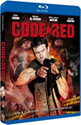 Code Red (Blu-Ray)