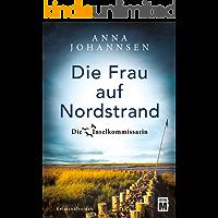 Die Frau auf Nordstrand (Die Inselkommissarin 5)