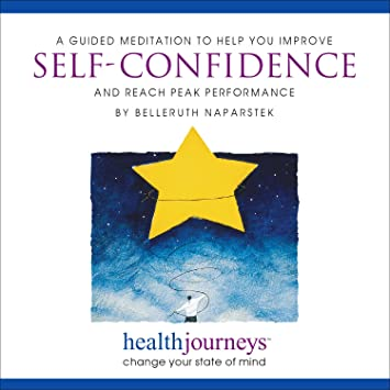 c1155fbad48 A Guided Meditation to Help You Improve Self-Confidence and Reach Peak  Performance- Imagery