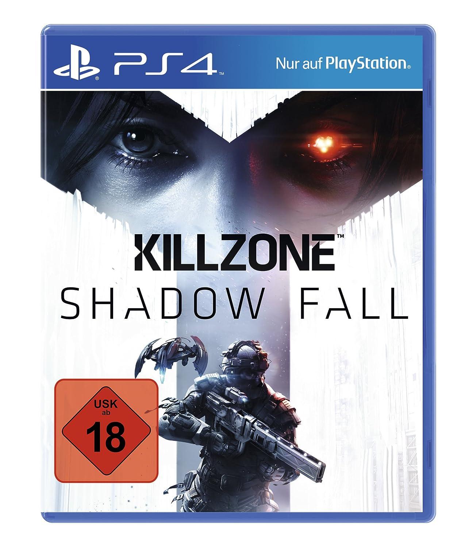 играть онлайн killzone