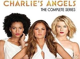 watch charlies angels full throttle megavideo