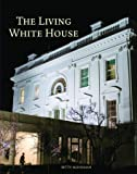 Living White House (2013)