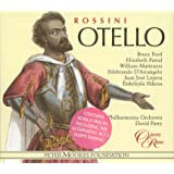 Rossini, G.: Otello