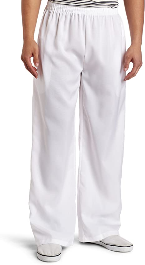 New Dreamgirl 6379 Mens Basic Pants