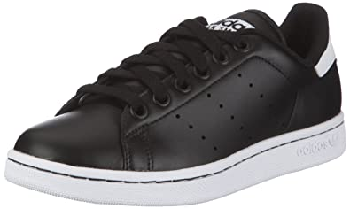 adidas original stan smith 2 chaussure