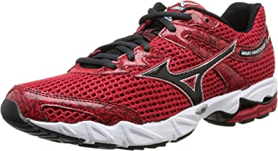 mizuno zapatillas running wave precision 13