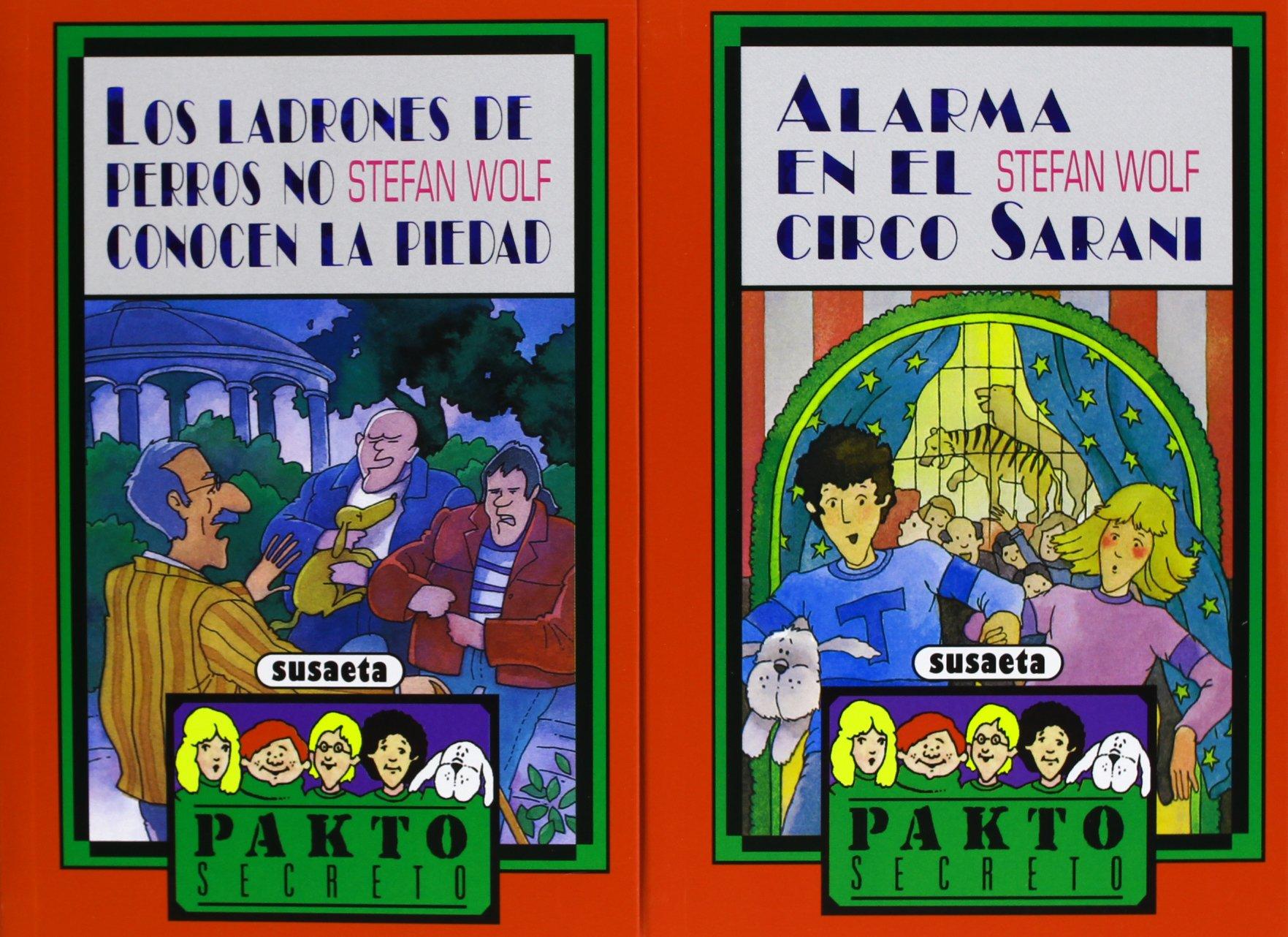 Plantas Aromaticas y Culinarias (Spanish Edition): Susaeta ...