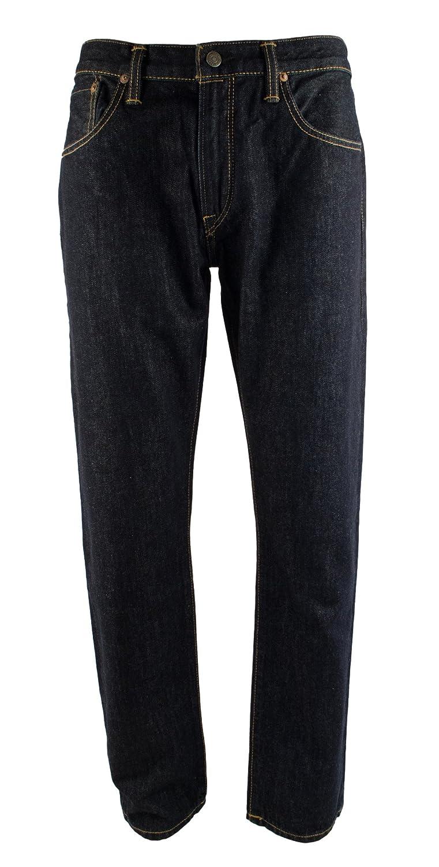 8e5a15e18 Amazon.com  Polo Ralph Lauren Men s Big and Tall Hampton Straight Fit Jeans   Polo RALPH LAUREN  Clothing