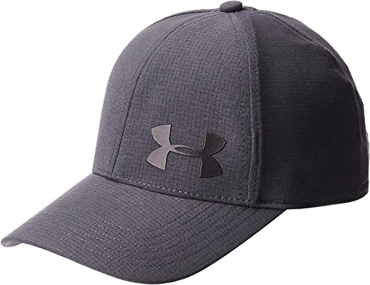 Under Armour Mens AV Core Cap 2.0 - Gorra Hombre: Amazon.es: Ropa ...