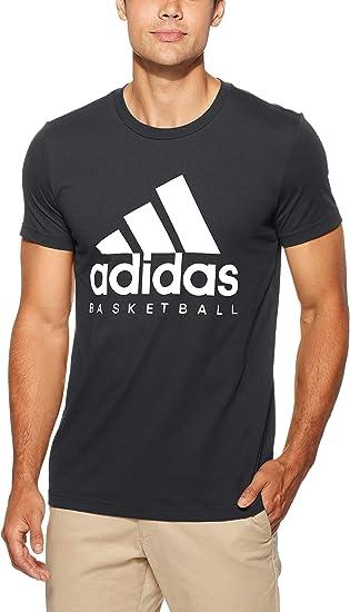 T shirt manches courtes homme graphique ADIDAS